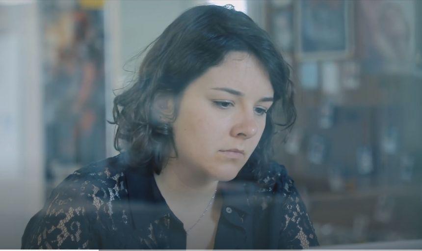 Marie Dorcet, journaliste pour Radio France à Poitiers a participé à la réalisation de cette enquête