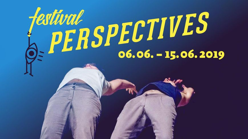 Festival Perspectives