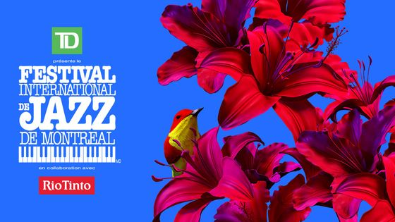 Festival International de Jazz de Montréal 2019