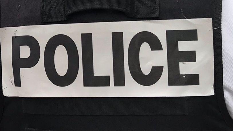 Le corps d'un jeune homme retrouvé sur un parking à Chelles (77)