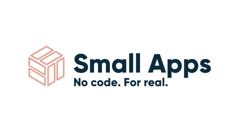 Small Apps