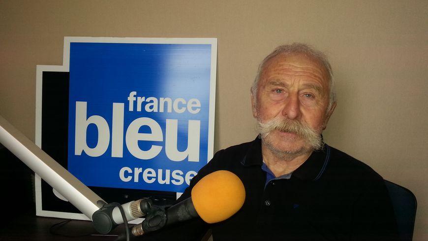 conseils route des vacances Michel Dubreuil Prévention routière