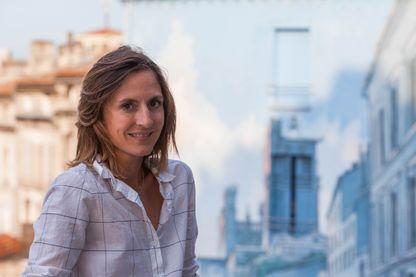Camille Chamoux : ''On est revenu à une mission de la parentalité !''