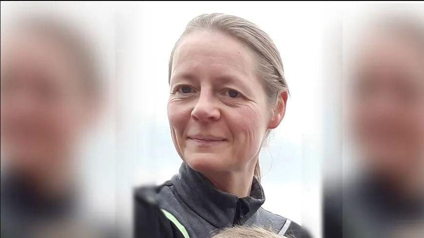 Marguerite, 47 ans, était portée disparue depuis jeudi soir après s'être échappée d'une clinique à Annemasse