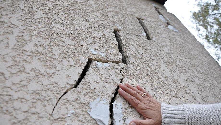 Loire : une trentaine de communes reconnues en état de catastrophe naturelle à cause de la sécheresse