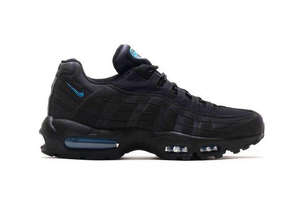 air max 95 noir et bleu cheap buy online