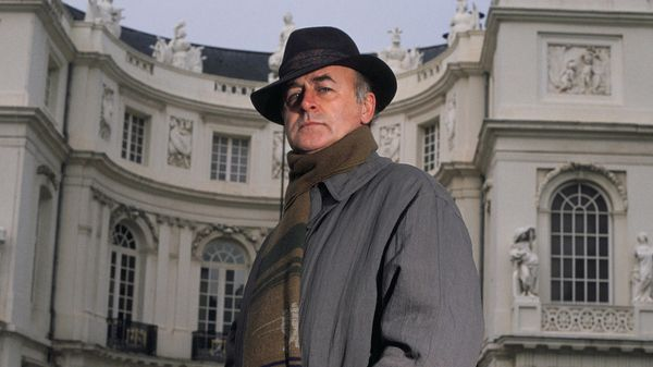 """José van Dam (4/5) : """"Figaro, c'est le genre de rôle que vous pouvez chanter mille fois !"""""""