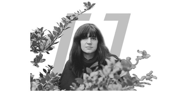 Anne Sylvestre, chanteuse (1/5)