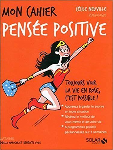 couverture livre Cécile Neuville