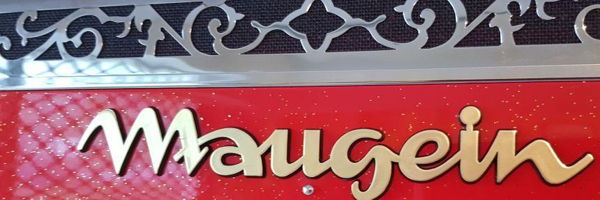 Maugein : un nom et une réputation centenaire.