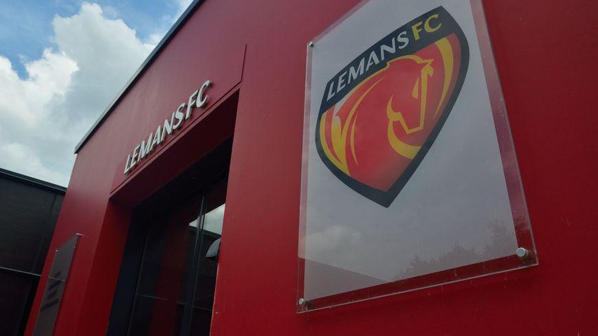 Le Mans FC va se charger de l'entretien des équipements de la Pincenardière.