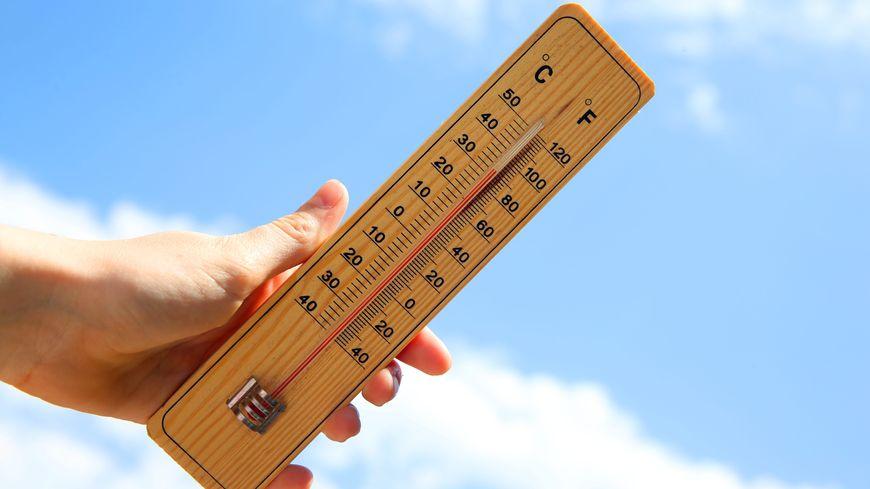 Ce jeudi 27 juin, la température pourrait atteindre 40 degrés dans le département de la Loire