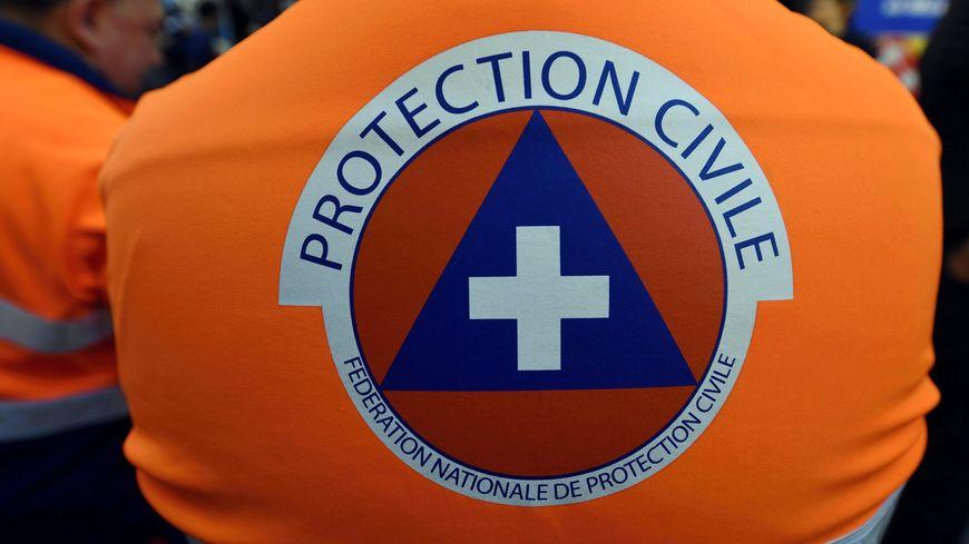 Des bénévoles de la protection civile ont été agressés dans les Landes