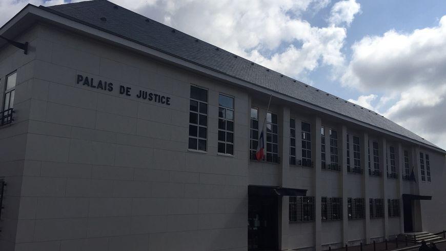 Une reconstitution du meurtre de l'adolescent est organisée ce jeudi à Tourlaville dans le cadre de l'enquête