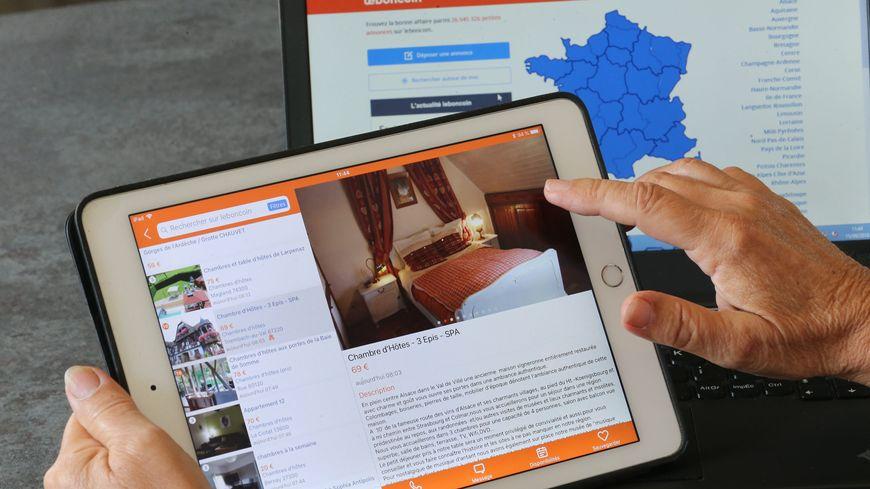Metz Il Louait Sur Le Bon Coin Un Appartement Dont Il