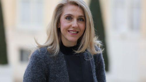 Radio France : nouvelles ambitions, nouveaux enjeux