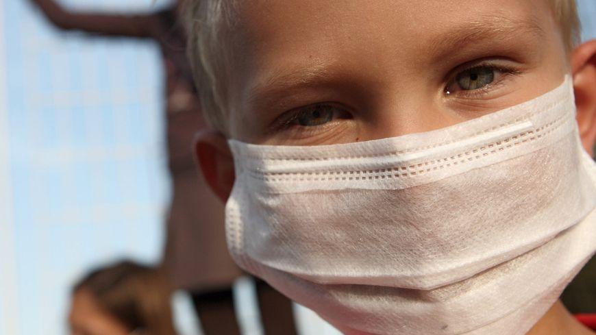 En raison de la chaleur et de l'absence de vent, plusieurs départements sont ou vont être concernés par des épisodes de pollution atmosphérique à l'ozone de niveau 1.