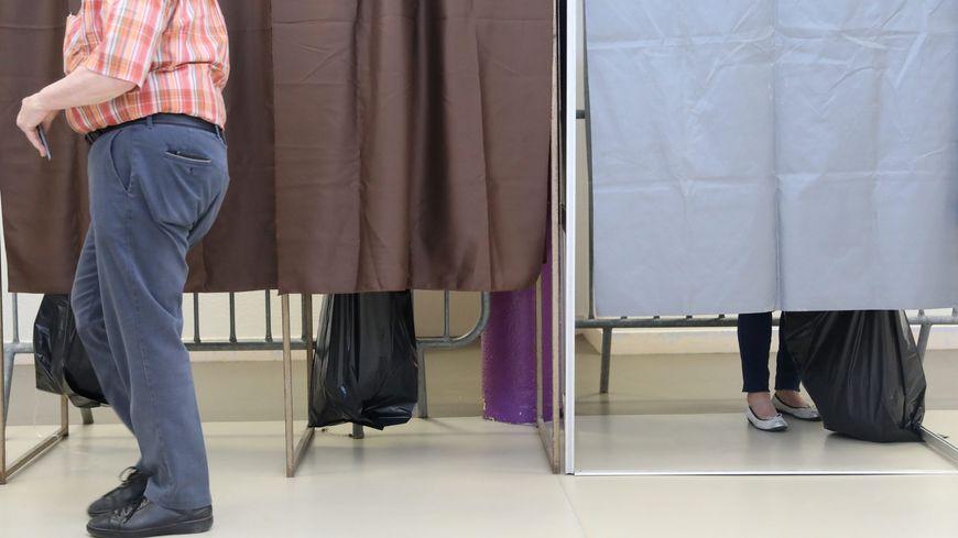 Le Parti socialiste arrive largement en tête au premier tour des élections cantonales partielles à Lodève