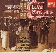 Label EMI