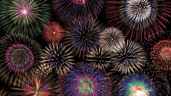 1749, George Frideric Handel compose ''Music for the Royal Fireworks''