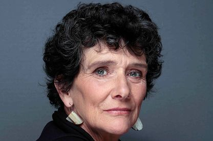 Isabelle Autissier