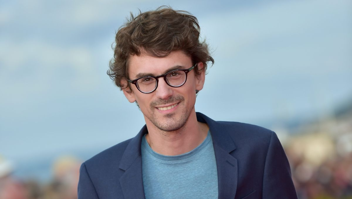 Découvrez le palmarès du 33e festival du film romantique de Cabourg