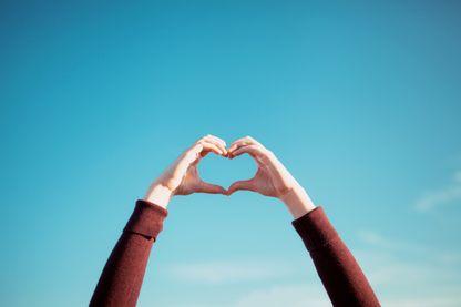 À quoi ça sert l'amour?