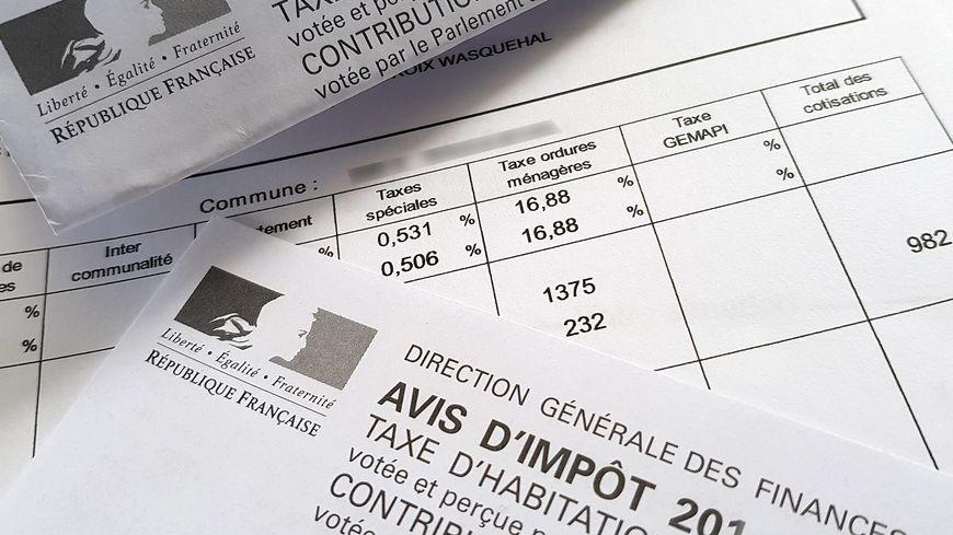 34 607 foyers creusois ne paieront plus la taxe d'habitation en 2020