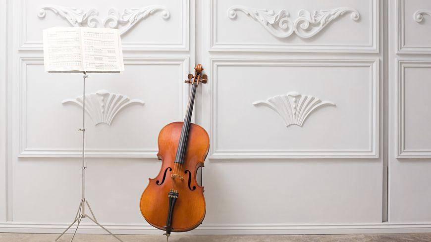 Festival Cello Fan en Pays de Fayence - Un festival de musique classique, baroque et contemporaine avec Violoncelle obligé du 28 au 30 juin