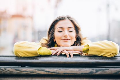 Apprendre à mieux connaître ses émotions pour mieux se comprendre soi-même