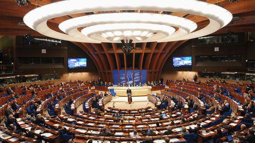 UE - Russie : statu quo ou nouveau départ ?