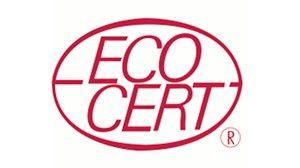 Chez Ecocert, la moyenne d'âge est de 34 ans, et 60% des salariés sont des femmes.