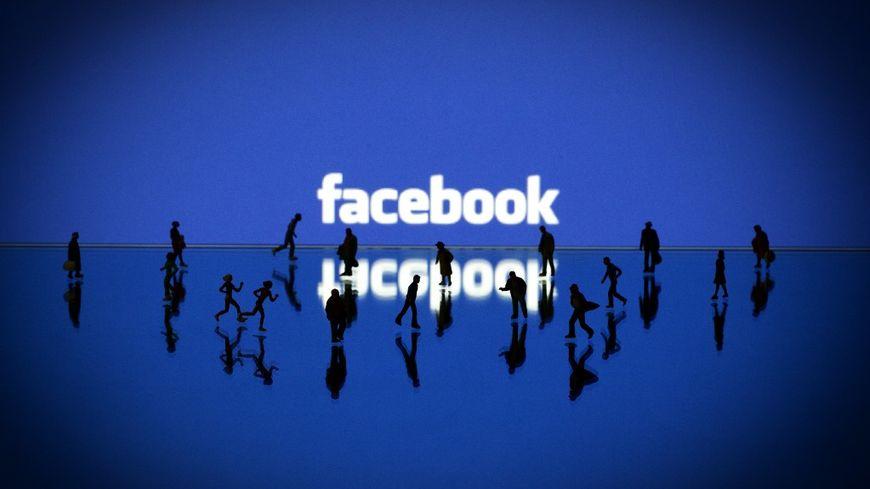 Facebook va désormais fournir les adresses IP des auteurs de messages haineux à la justice française.