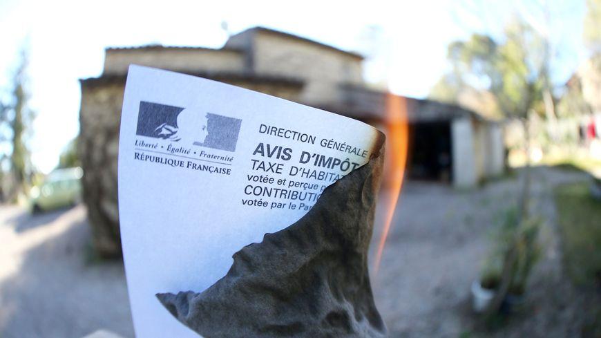 En Charente Maritime, 611 euros seraient économisés par foyer et par an. 553 euros en Charente.