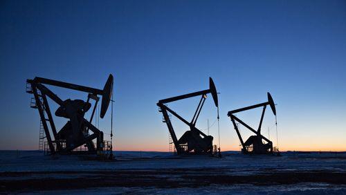 Épisode 3 : Vers un monde sans pétrole ?