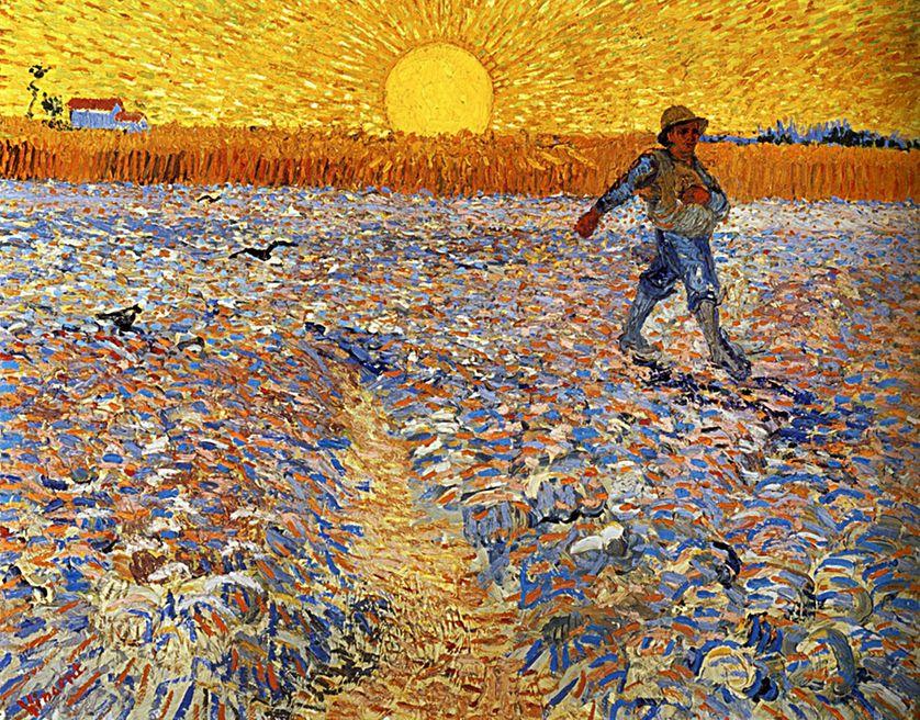 Limited Time Deals New Deals Everyday Peinture Van Gogh Off 76 Buy