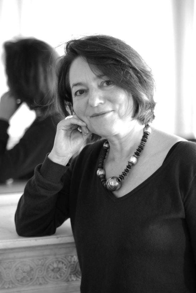 Barbara Demeneix