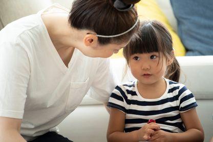 Perte d'un doudou, divorce, deuil, comment parler aux enfants ?