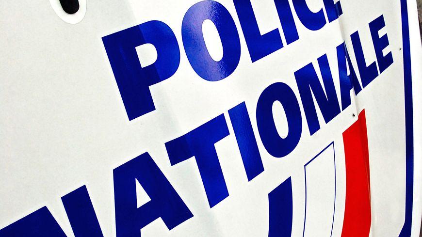 L'enquête à été confiée aux policiers du commissariat de Sanary (illustration)