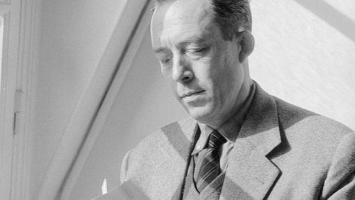Épisode 3 : Camus sous le signe du soleil