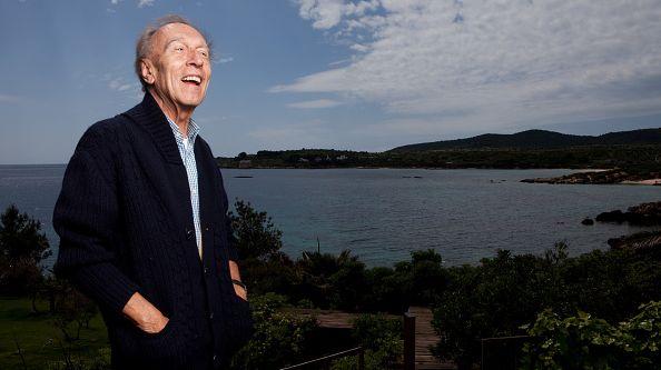 L'Agenda de l'été de Christophe Dilys : Abbado de mer
