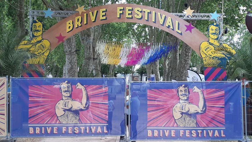 Brive Festival équilibrera-t-il ses comptes en 2019 ?