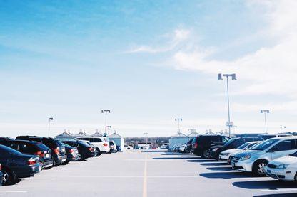 Quel avenir pour les parkings ?