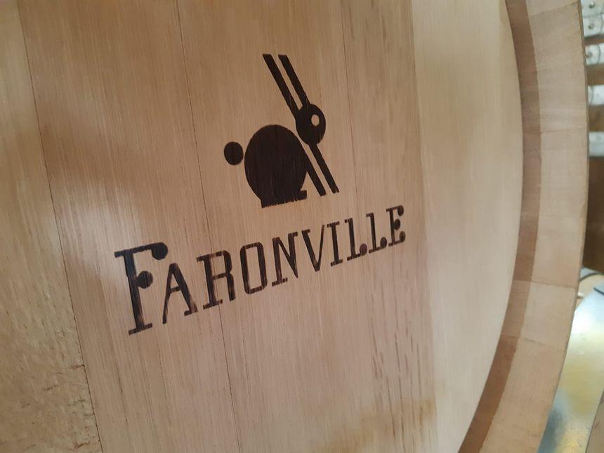 La marque Faronville va-t-elle conquérir la France et le monde ?