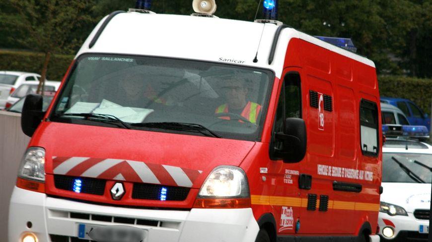 Nouvel accident mortel sur les routes de la Manche
