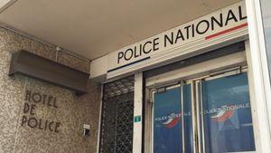Un suspect en garde à vue après la mort d'un homme poignardé à Bourg-lès-Valence