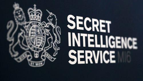 L'aristocratie de l'espionnage : le Royaume-Uni
