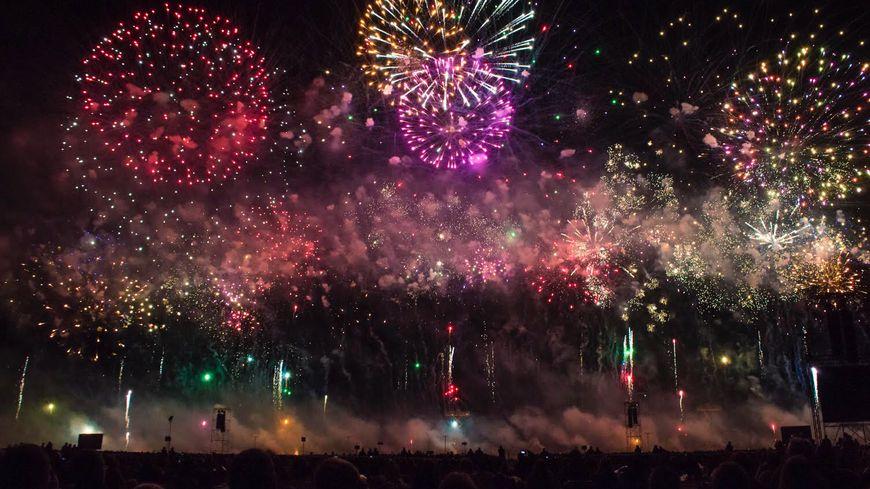 A l'occasion des festivités du 14 juillet, les préfectures de la Seine-Maritime et de l'Eure ont pris des arrêtés.