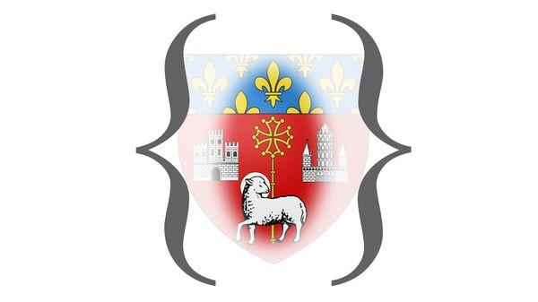 Jean Gilles à Toulouse en 1705 (1/5)