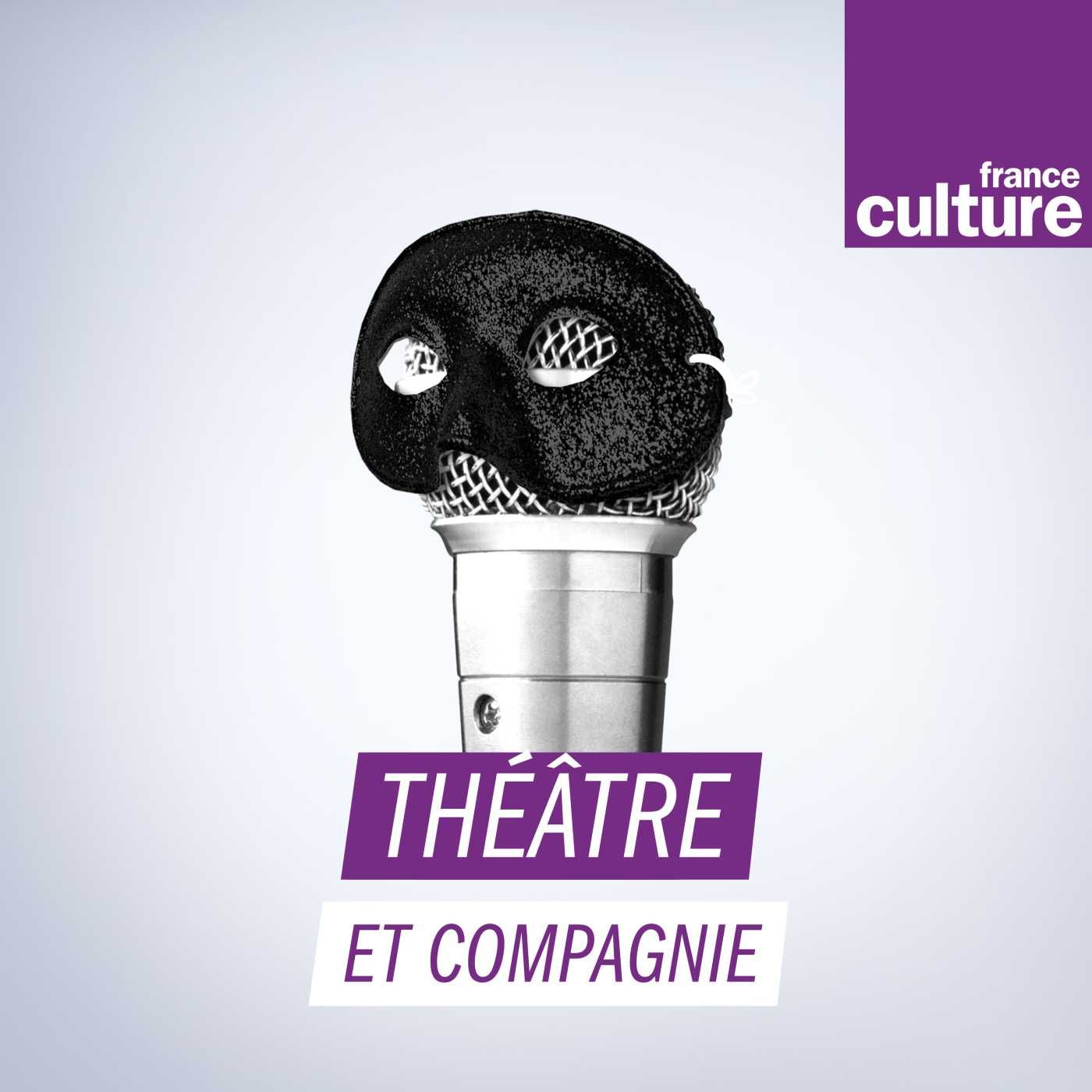Image 1: Theatre et compagnie